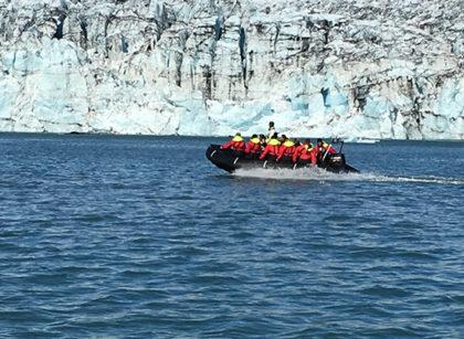 Ice-Lagoon-Zodiac