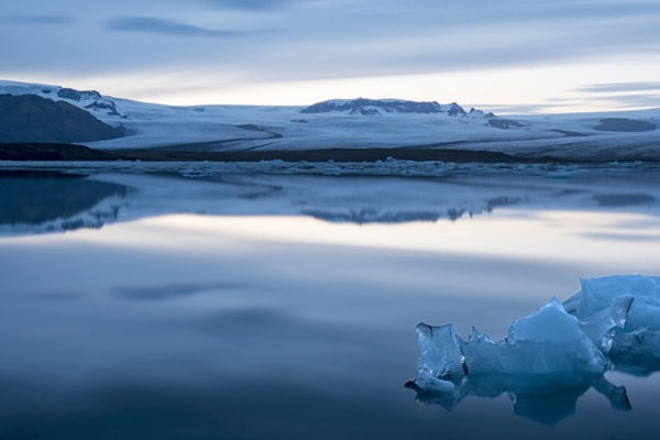 Southern_Iceland_Tour (1)