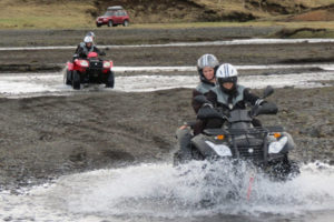 Southern_Iceland_Tour (24)