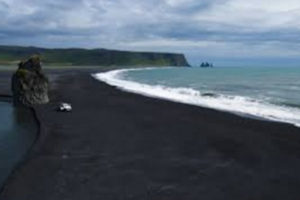 Southern_Iceland_Tour (26)