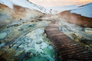 Southern_Iceland_Tour (33)