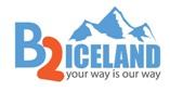 B2 Iceland