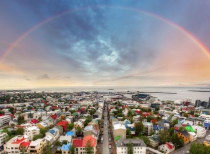 reykjavik_600